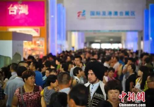 达沃斯之后,中国金融业开放会加快吗?
